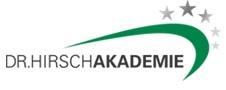 226xdr-hirsch-akademie