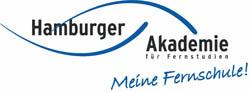 250xHAF-Logo_meine_fernschule