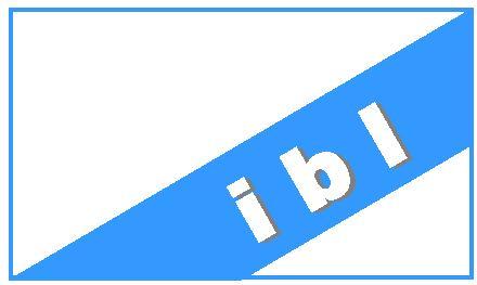 ibl_logo_hintergrund_weiss