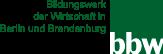 bbw bildungswerk-der-wirtschaft-berlin-brandenburg
