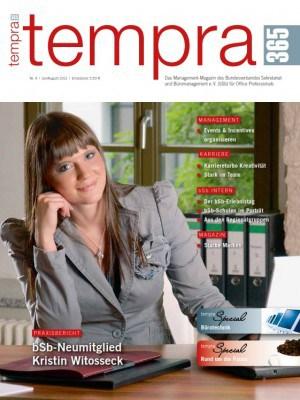 Cover_tempra_2011-4