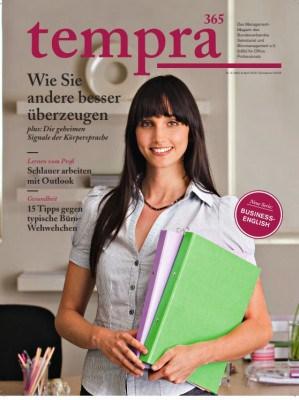 Cover_tempra_2012-2