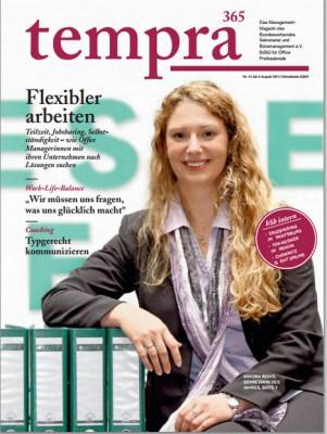 Cover_tempra_2012-4