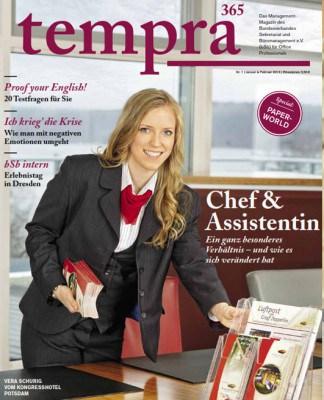 Cover_tempra_2013-1