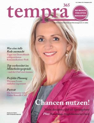 Cover_tempra_2013-5