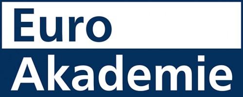 Logo_EA Mainz_300dpi_RGB