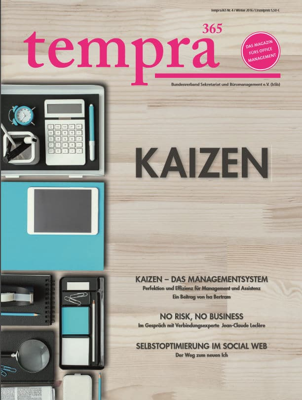 Tempra_Winter_2016_RZ