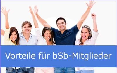 banner-rechteck-bsb-mitglieder-vorteile