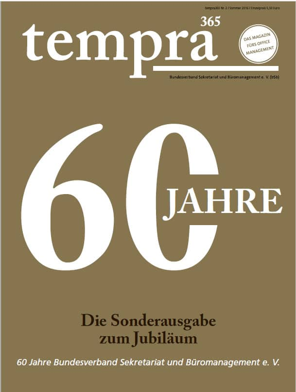 tempra365-2016-02