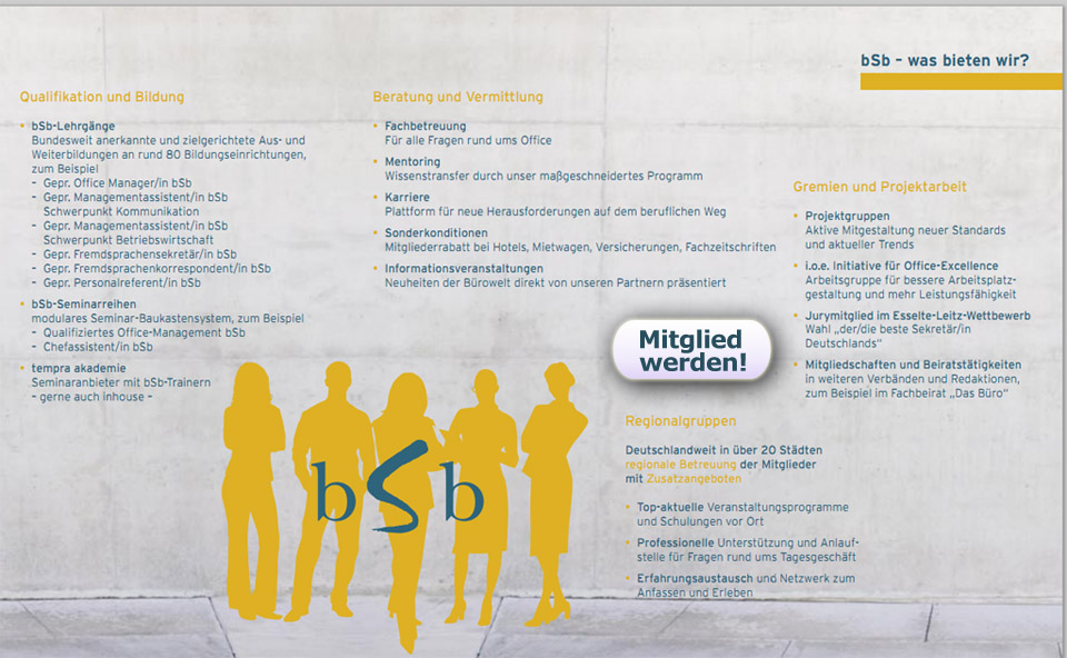 bSb-was-bieten-wir