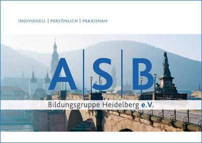 ASB-bildungsgruppe-heidelberg