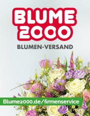 Blume2000-BtoB-NL