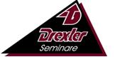 Drexler Seminare
