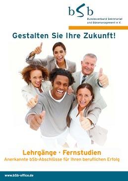 bsb-weiterbildungs-broschuere2015