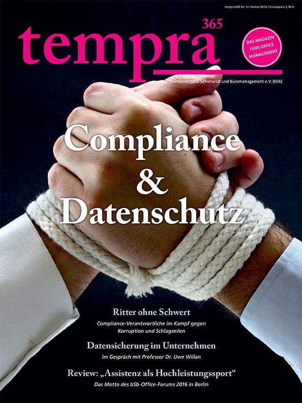 2016-03-tempra365-Magazin-Herbst