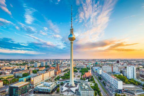 Berlin_88360307