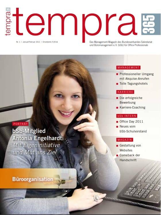 Cover_tempra_2011-1