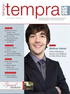 Cover_tempra_2011-3