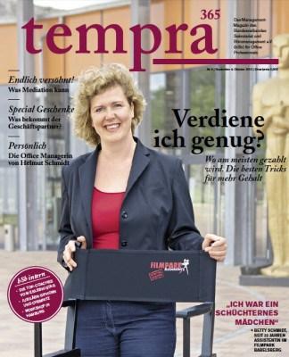 Cover_tempra_2012-5