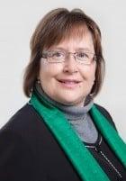 Katrin Meinhold