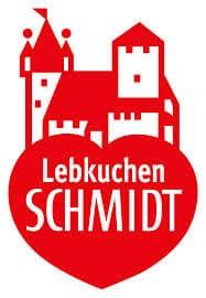 Lebkuchenschmidt2