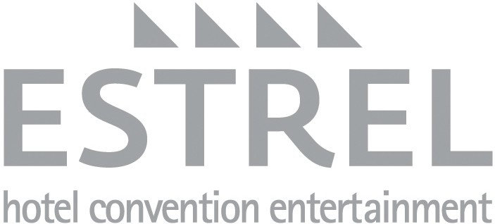 Logo_EST_subline_RGB