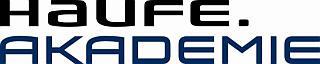 Logo_Haufe Akademie