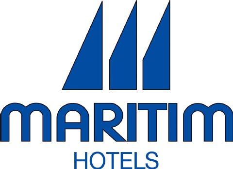 MARITIM-Hotels-Logo