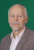 Manfred Gartz