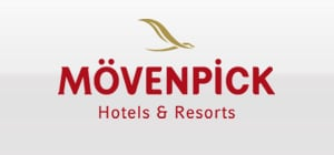 Moevenpick-Logo_hotels