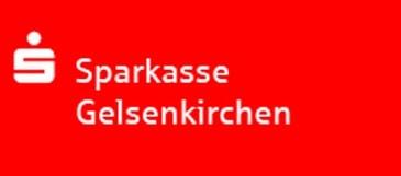 Sparkasse_Gelsenkirchen_Logo