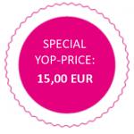 Special YOP