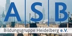 asb-bildungsgruppe