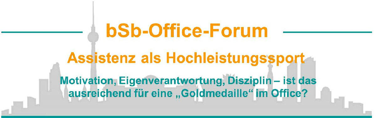 bsb-office-forum-2016-1200px