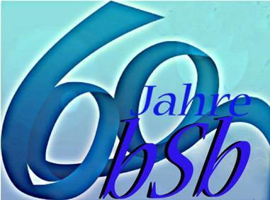bsb60jahre