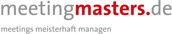 mm_Logo_rgb_web