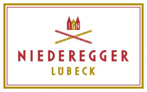 niederegger-luebeck-logo