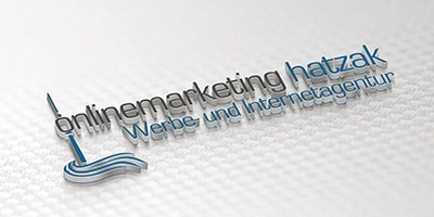 Onlinemarketing Agentur hatzak - Berlin