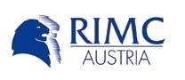 rimc-hotel