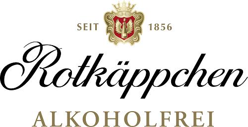 rotkaepchen-sekt-alkoholfrei-logo